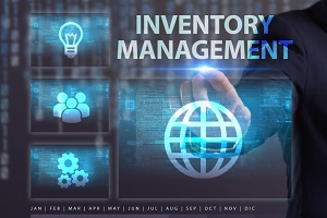 The Value of Good Inventory Management During Times of Uncertainty