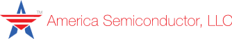 America Semiconductor Parts