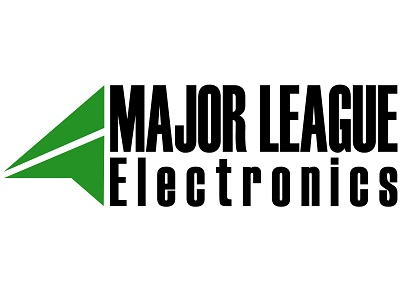 Major League Electronics Parts