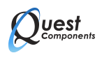 Quest Components